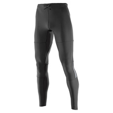 Pulse Warm - Men's Tights