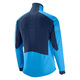 RS Warm - Men's Softshell Jacket  - 1