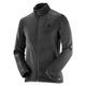Pulse Warm - Manteau pour homme  - 0