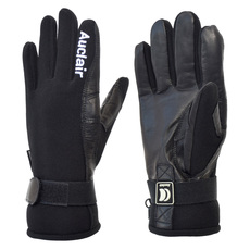 Skater - Men's Cross-Country Ski Gloves