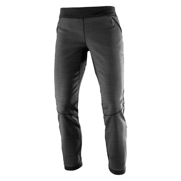 Elevate - Women's Softshell Pants