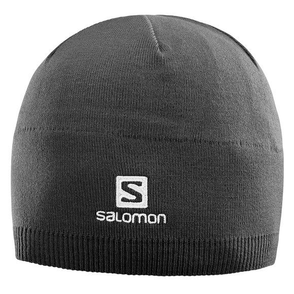 Salomon - Tuque pour adulte