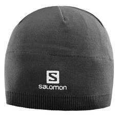 Salomon - Tuque pour adulte