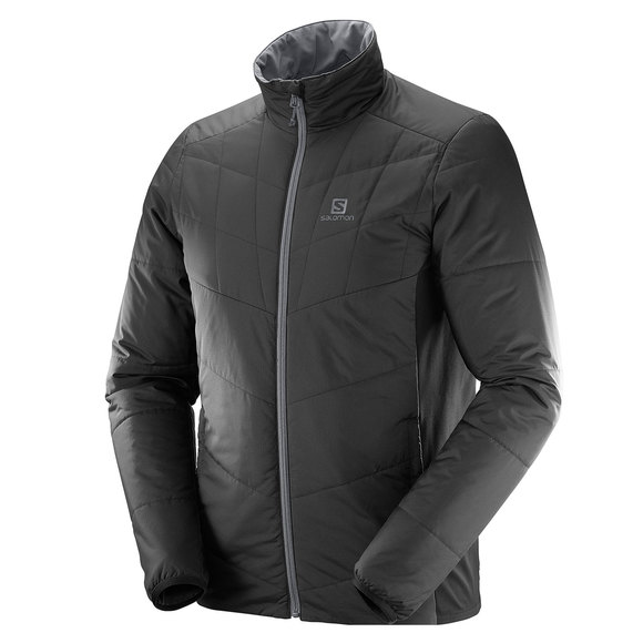 Drifter Mid - Men's Reversible Insulated Jacket