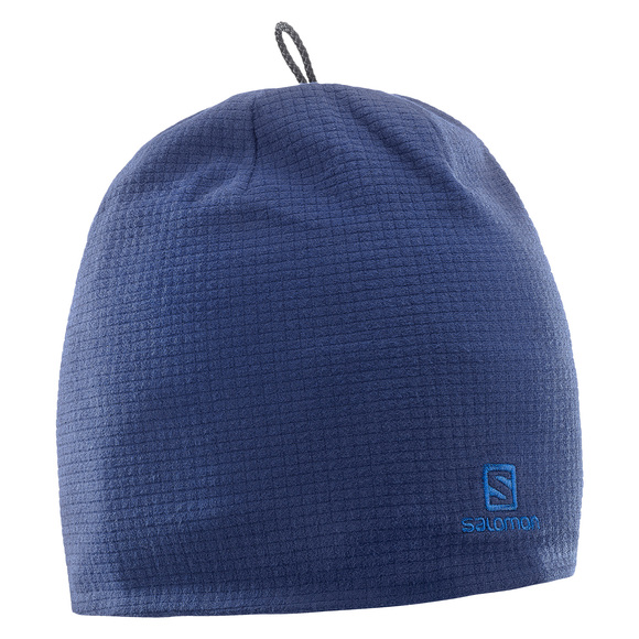 RS Warm - Tuque pour adulte