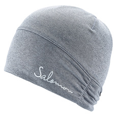 Elevate - Adult Beanie