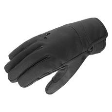 RS Warm - Women's Gloves