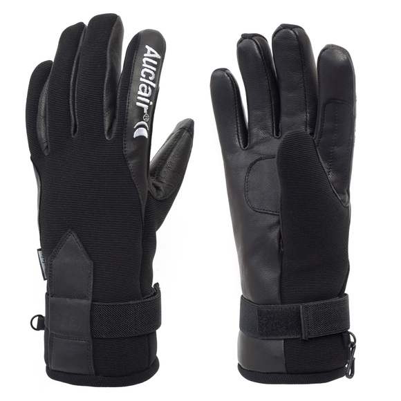 Lillehammer - Men's Gloves
