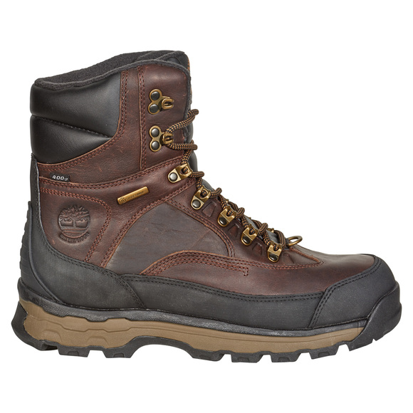 Bottes pour Trail homme Chocorua 2 d'hiver TIMBERLAND mN08wvn