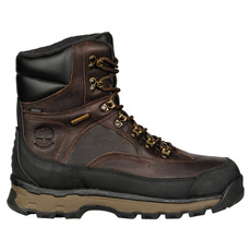 Chocorua Trail 2 - Men's Winter Boots