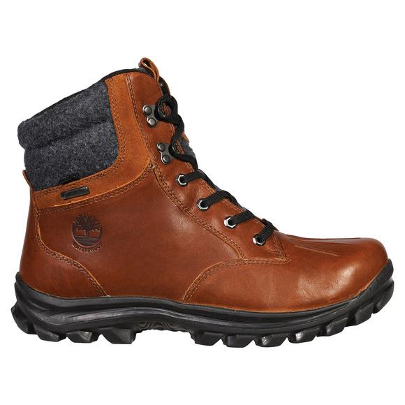 Chillberg Mid - Men's Winter Boots