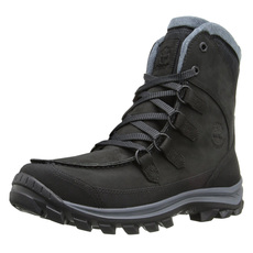 Chillberg Premium -  Men's Winter Boots