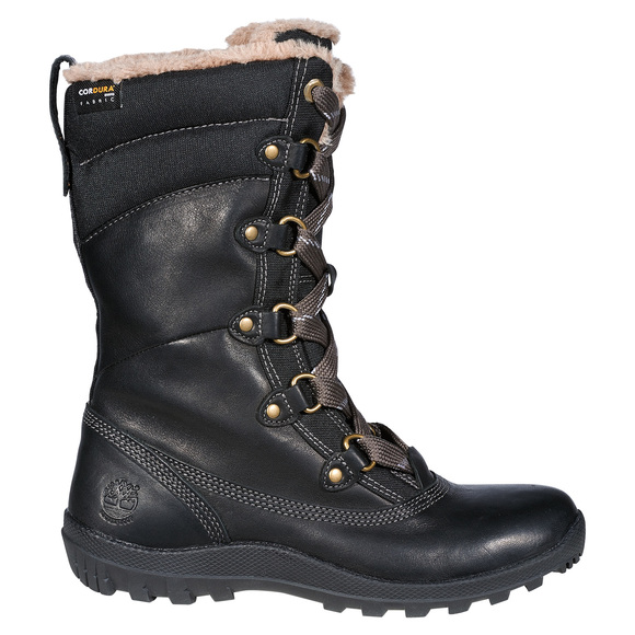TIMBERLAND Mount Hope - Bottes d hiver pour femme   Sports Experts 466199a58e71