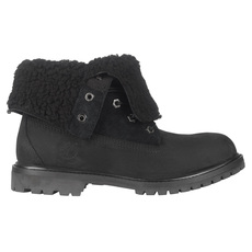 Teddy Fleece - Women's Winter Boots