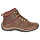 Norwood Mid WTPF - Women's Hiking Boots - 0