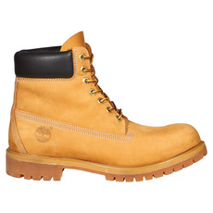 "Icon 6"" Premium - Men's Fashion Boots"