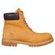 "Icon 6"" Premium - Men's Fashion Boots - 0"