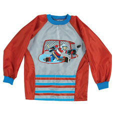 Hockey - Boys' Smock (4 years)