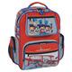 Hockey - Boys' Backpack  - 0