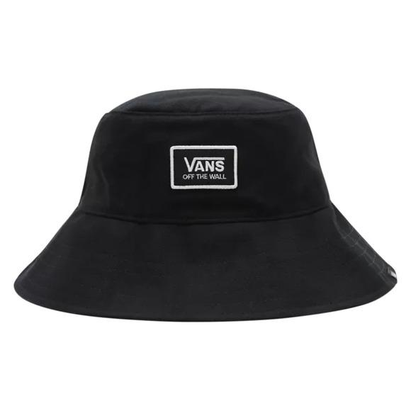 vans chapeau
