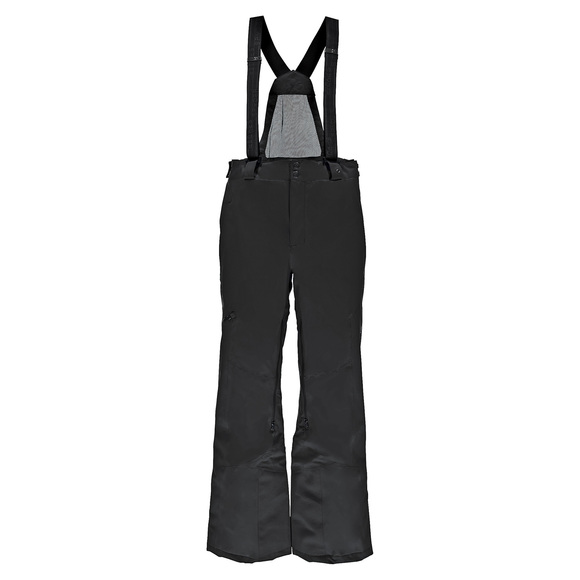 Dare Athletic - Men's Insulated Pants