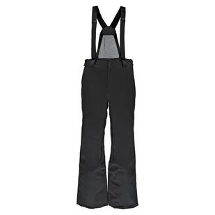 Dare Athletic - Pantalon isolé pour homme