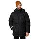 Tromsoe - Manteau à capuchon pour homme - 0