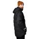 Tromsoe - Manteau à capuchon pour homme - 1