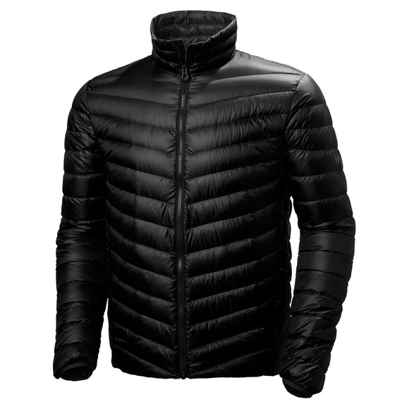Verglas - Men's Down Jacket