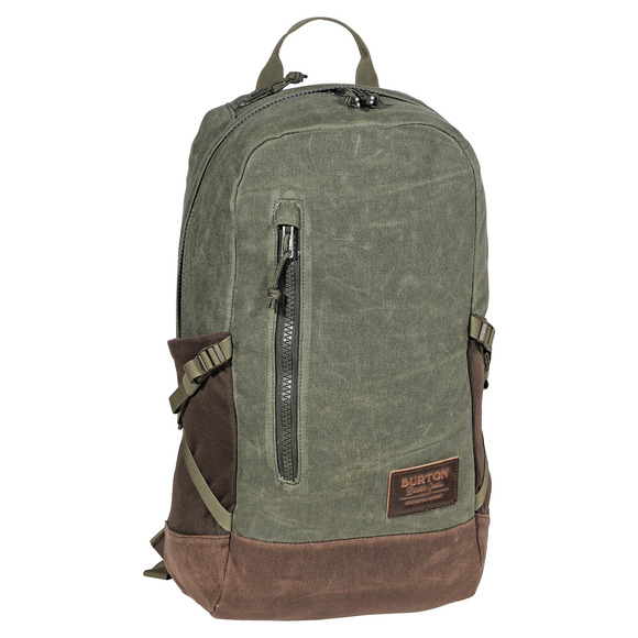 Prospect - Backpack