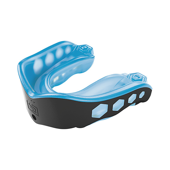 Gel Max Jr - Junior Mouthguard