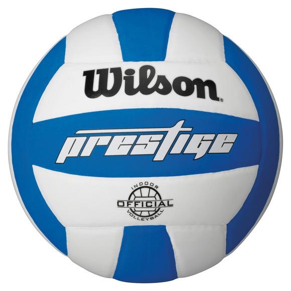 Prestige - Ballon de volleyball