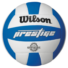 Prestige - Volleyball