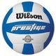 Prestige - Ballon de volleyball  - 0