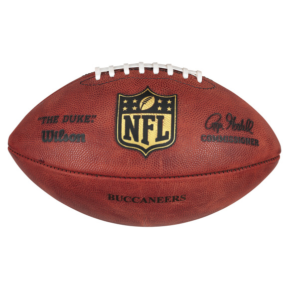 NFL Game Ball - Adult Football