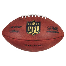 NFL Game Ball - Ballon de football pour adulte