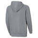 Crossbar Mark II - Men's Full-Zip Hoodie  - 1