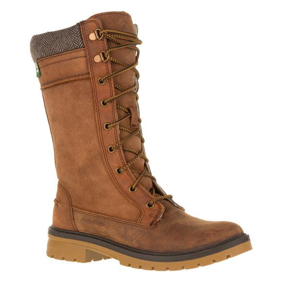Rogue9 - Women's Winter Boots
