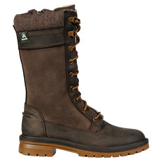 Rogue9 - Women's Winter Boots