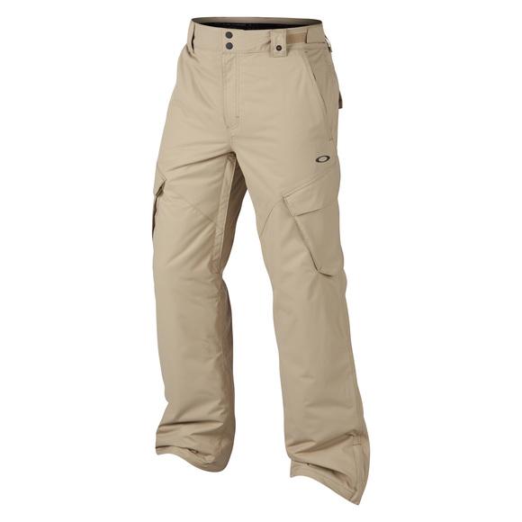 Arrowhead BioZone - Pantalon isolé pour homme