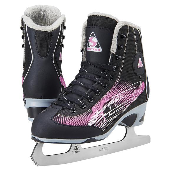 Rave Plus W - Women's Skates