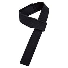 PS-ASA597 - Padded Lifting Strap