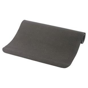 Guru - Yoga Mat