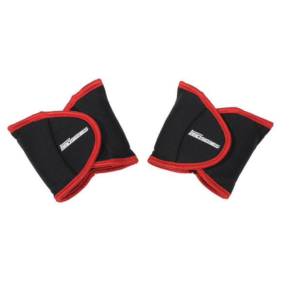 ASA097-2.75 - Ankle Weights
