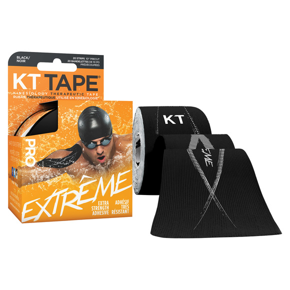 Extreme - Adult Therapeutic Elastic Support