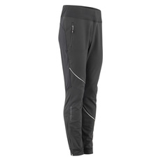Couse Element - Men's Tights