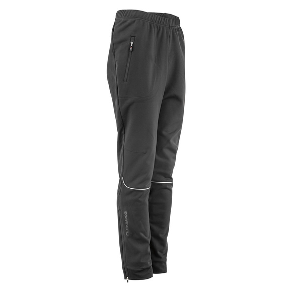 Couse Element - Men's Running Pants