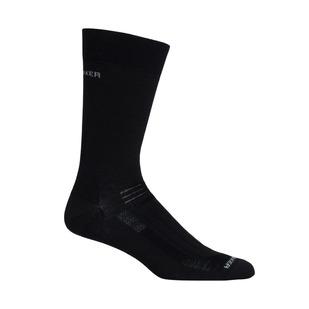Hike Liner - Men's Crew Socks