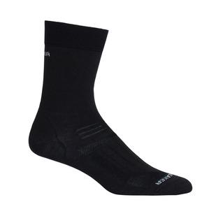 Hike Liner - Women's Crew Socks