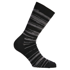 Lifestyle Ultra Light - Men's Socks